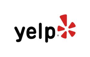 Yelp_trademark_RGB