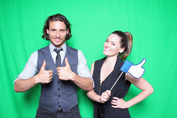 Modern Photo Booth Rental NYC SleekBoothNYC Photo Booth Rental New York City Best Photo Booth Rental NYC